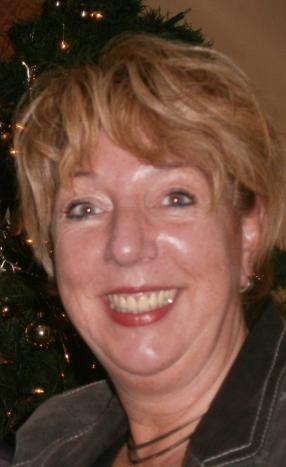 Kim 2011-b
